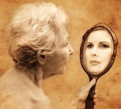 botox278+velha+no+espelho