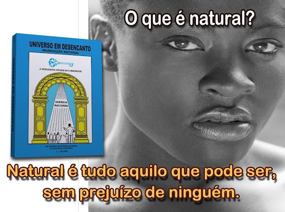 livro-com-moca-negra-01