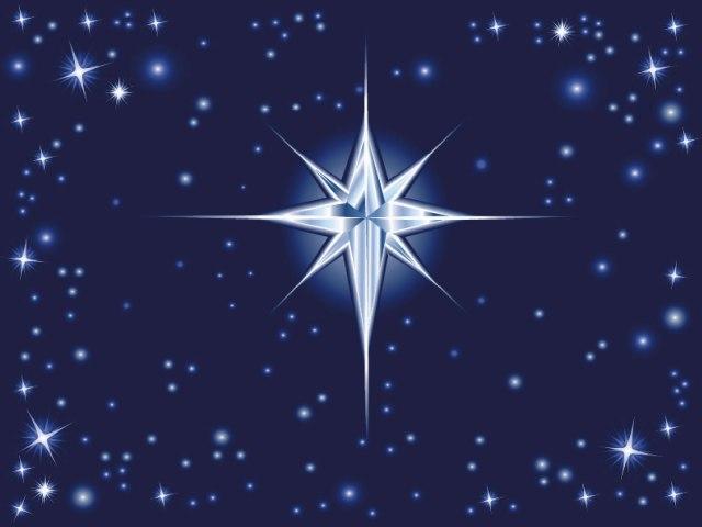grande-estrela-brilhante-wallpaper-20457
