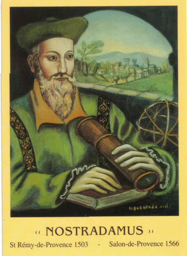104.Nostradamus1