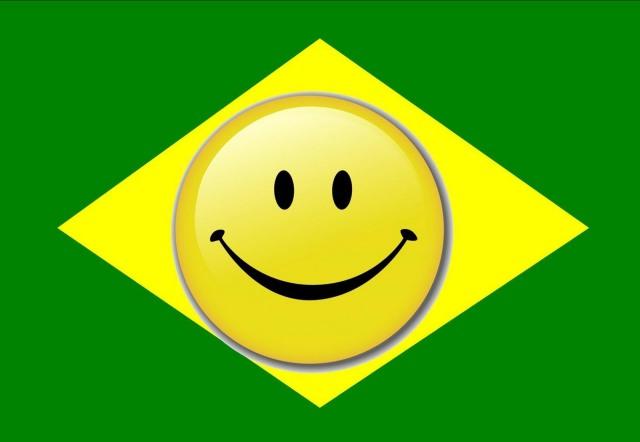 brasil-smile1
