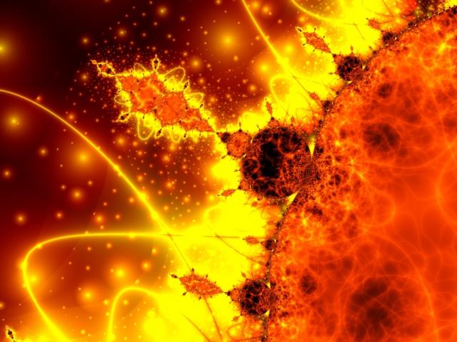 solar storm (1)