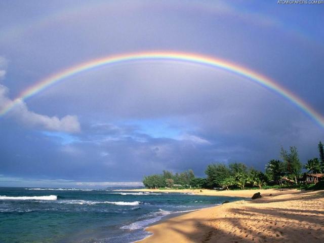 050207-arco-iris