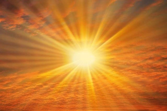 bright_golden_light_meditation_wu7j