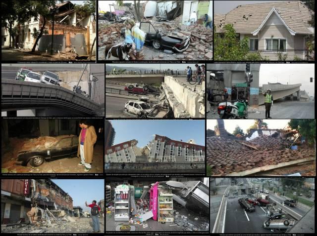 Terremoto-Chile-270210