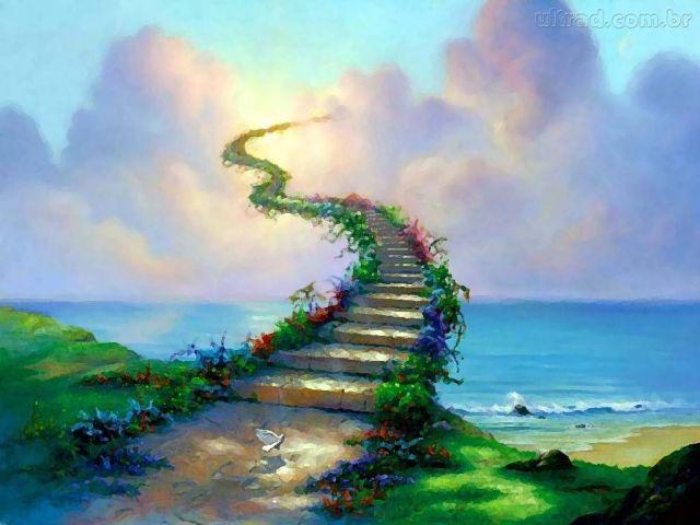 62049_Papel-de-Parede-Escada-para-o-Ceu_1024x768