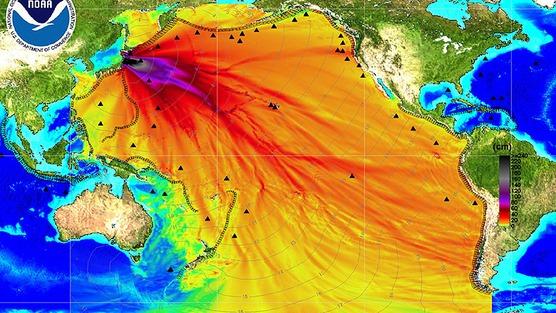 fukushima-contamination-pacific-ocean