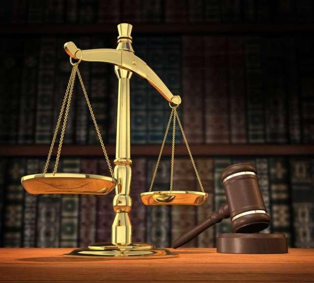 Balança-da-justiça-1