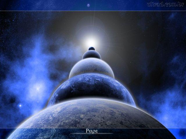 179434_Papel-de-Parede-Alinhamento-dos-Planetas_1152x864