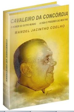 CAVALEIRO_DA_CONCORDIA