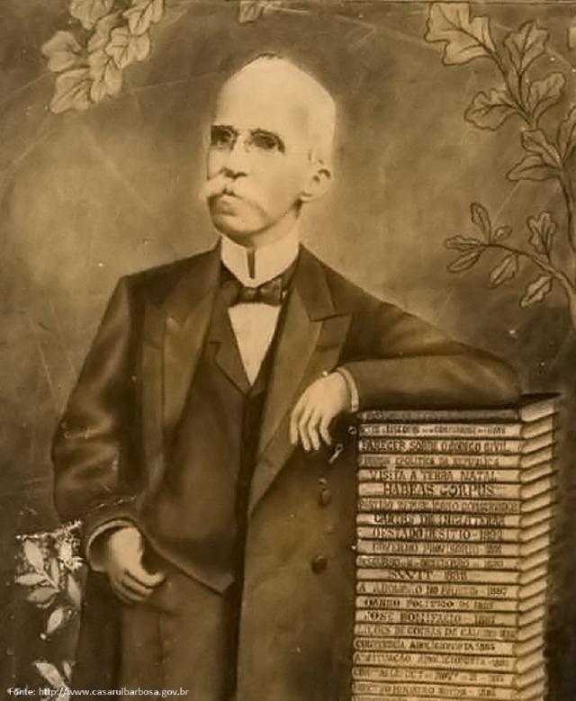 R.Barbosa