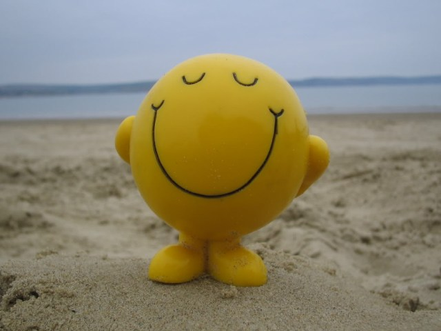 felicidade (1)