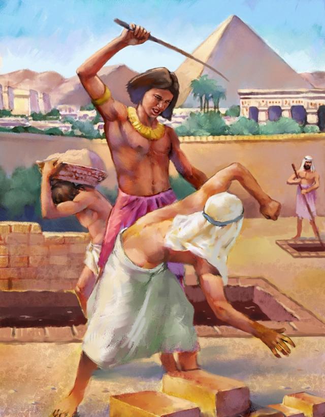 Moisés.êxodo (2) (1)