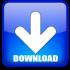 download1-1