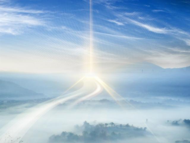 IMAGEM-luz-de-deus-728d4