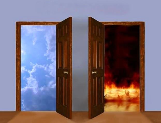 inferno-ceu_Marcos-Brito-examinais-as-escrituras-Joao-5-39-interpretacao-texto-hermeneutica_UBE-Uniao-Blogueiros-Evangelicos