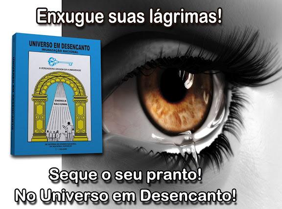 LIVRO COM LÁGRIMAS 01