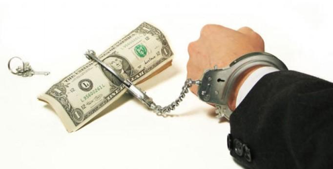 corrupção-3