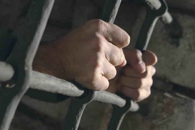 blog-prisioneiros