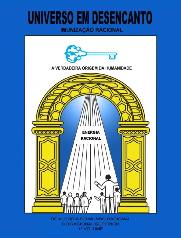 Capa do Livro UD EM PORTUGUËS
