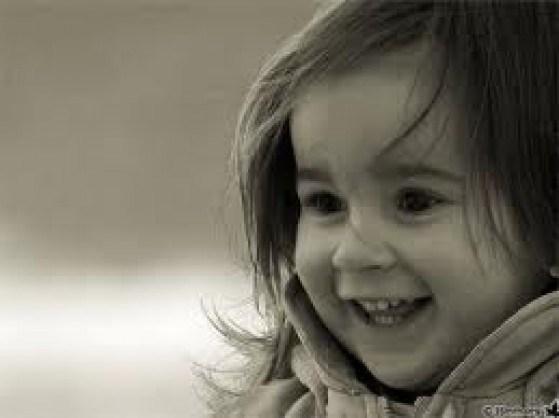 menina-preto-branco-e1323635339274