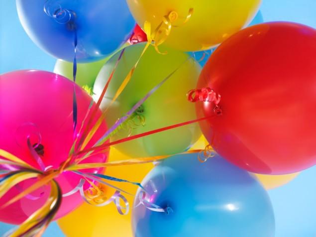 Balloons-1024x768