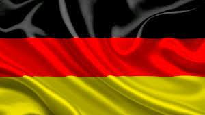 bandeira alema1