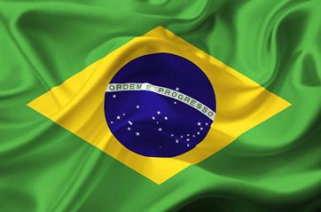 bandeira-brasileira