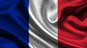 bandeira-francesa