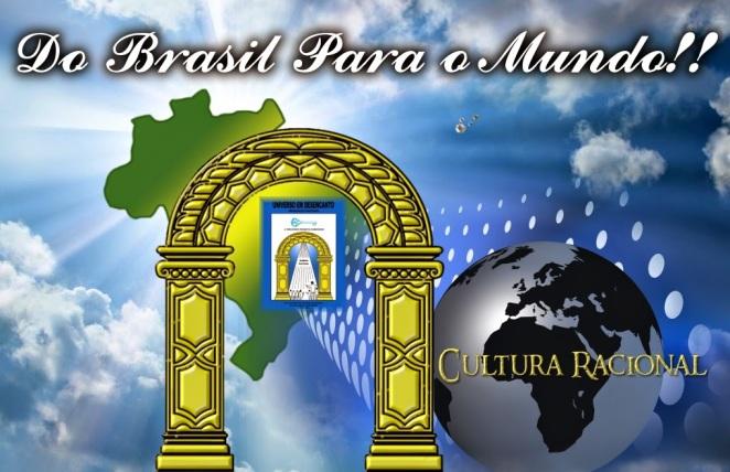 cultura_racional_do_brasil_para_o_mundo