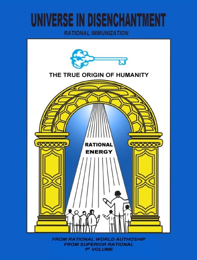 Capa do Livro UD EM ING - Cópia