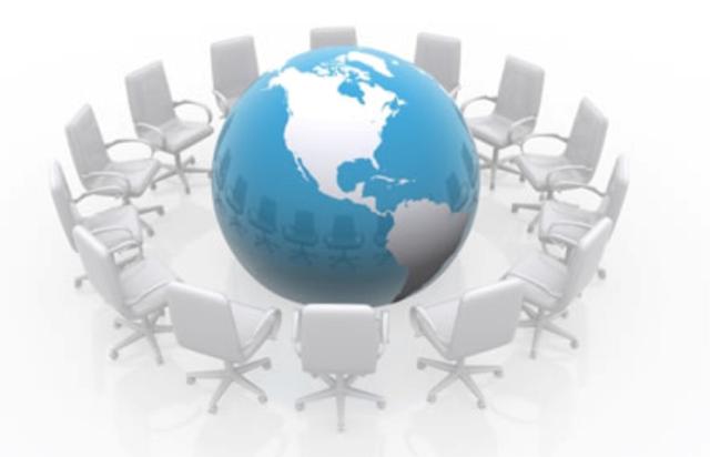 convite web conference 2(1) (1)