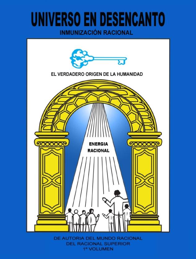 Capa do Livro UD EM ESPANHOL