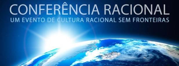 CONFERENCIA RACIONAL 1