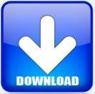 download whatsaap