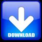 download1
