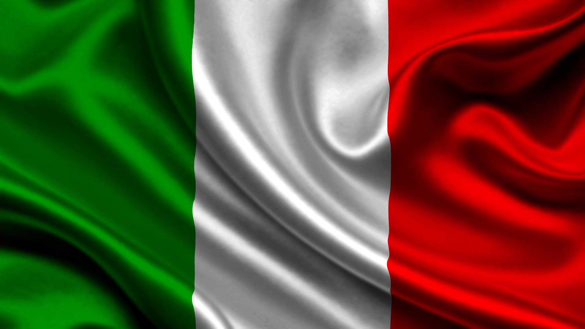 Resultado de imagem para italia bandeira