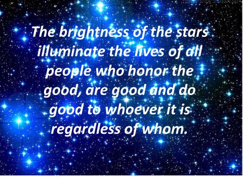 estrelas 5