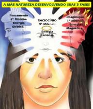 abordagem RACIONAL SOBRE O RACIOCÍNIO 2