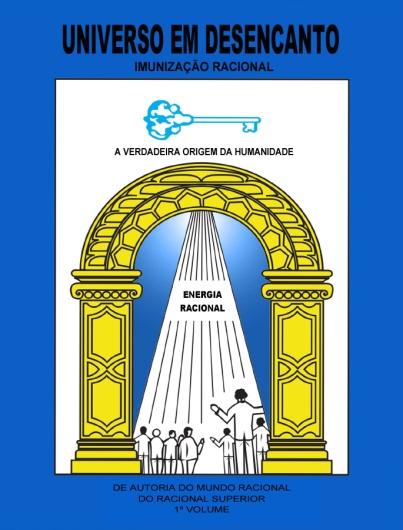 capa-do-livro-ud-em-portugues