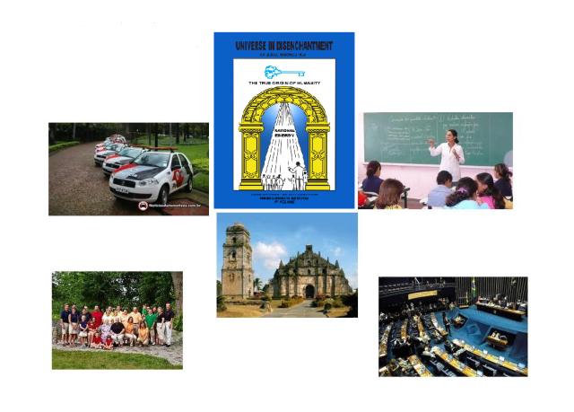 atualizacao-das-instituicoes-para-a-paz-do-mundo-ingles