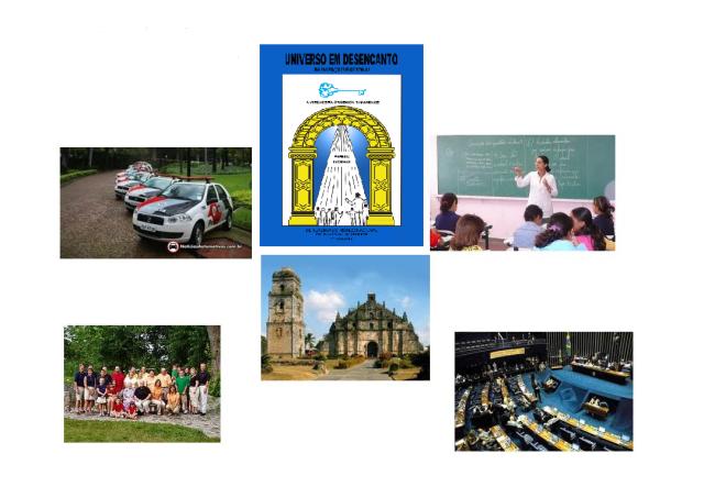 atualizacao-das-instituicoes-para-a-paz-do-mundo