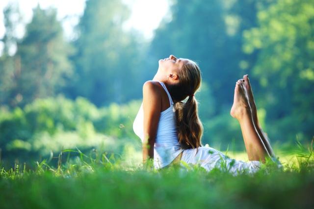 acertar, harmonizar com a natureza!.jpg