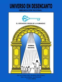 capa-do-livro-ud-em-espanhol