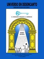Capa do Livro UD EM ESPANHOL.jpg
