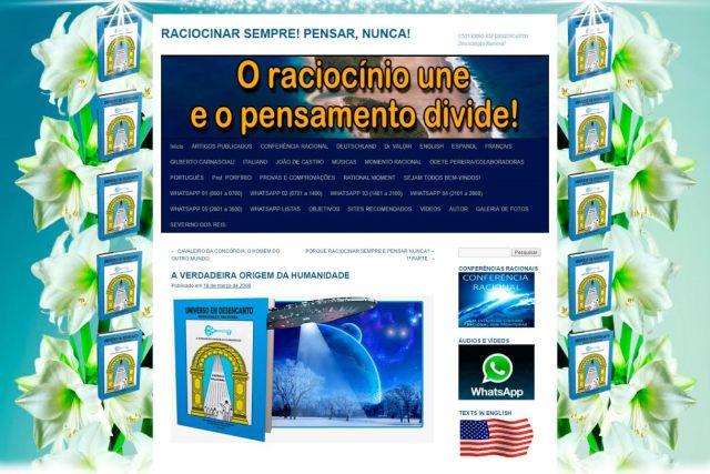 blog-portugues