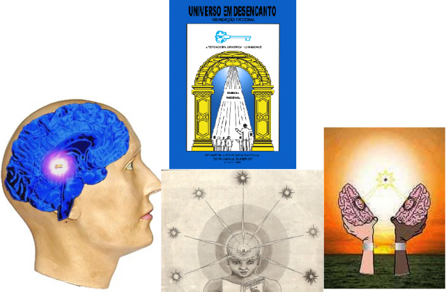 Conheça o livro do raciocínio para saber o que é raciocínio.png