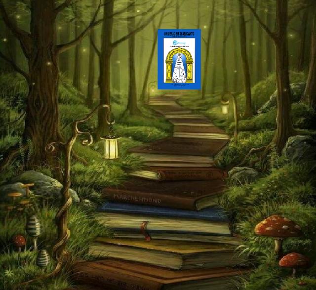 estrada de livros.jpg