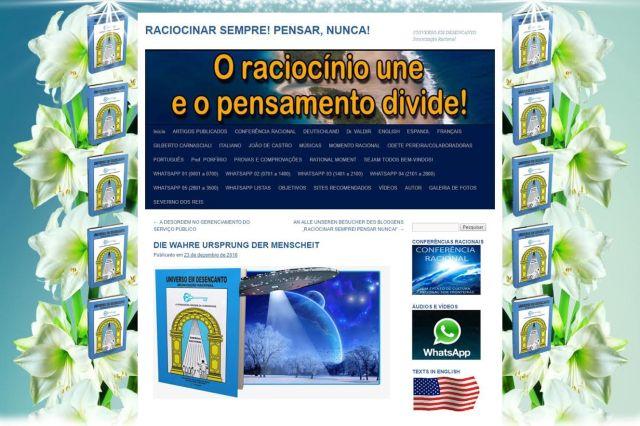 print-alemao-blog-raciocinar