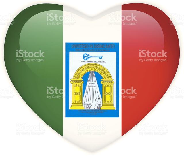 Imunização Racional em Italiano (coração).png